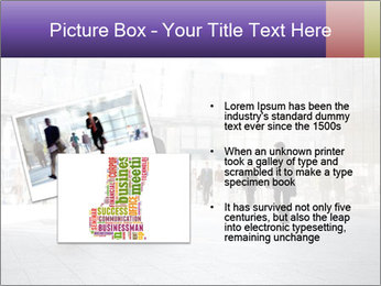 0000073513 PowerPoint Template - Slide 20