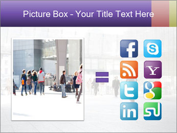 0000073513 PowerPoint Template - Slide 21