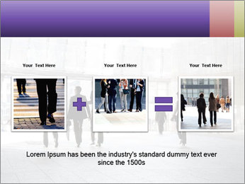 0000073513 PowerPoint Template - Slide 22