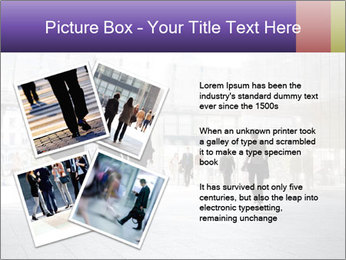 0000073513 PowerPoint Template - Slide 23