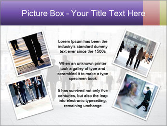 0000073513 PowerPoint Template - Slide 24