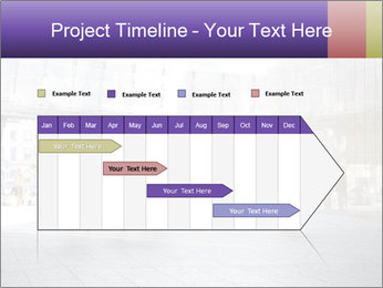 0000073513 PowerPoint Template - Slide 25