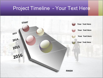 0000073513 PowerPoint Template - Slide 26