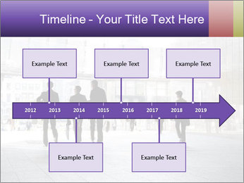 0000073513 PowerPoint Template - Slide 28