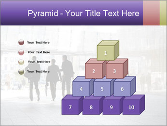 0000073513 PowerPoint Template - Slide 31
