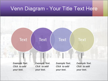0000073513 PowerPoint Template - Slide 32