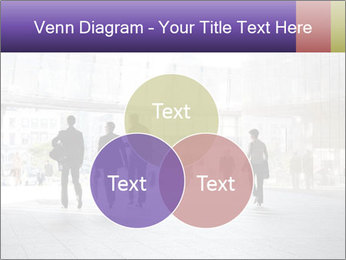 0000073513 PowerPoint Template - Slide 33