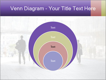 0000073513 PowerPoint Template - Slide 34