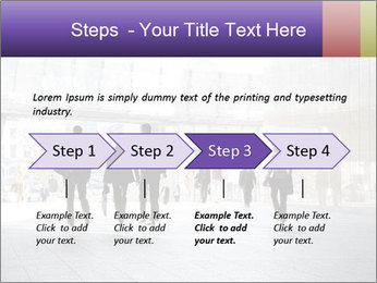 0000073513 PowerPoint Template - Slide 4