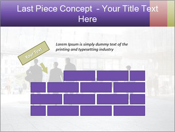 0000073513 PowerPoint Template - Slide 46