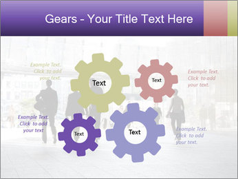 0000073513 PowerPoint Template - Slide 47
