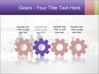 0000073513 PowerPoint Template - Slide 48