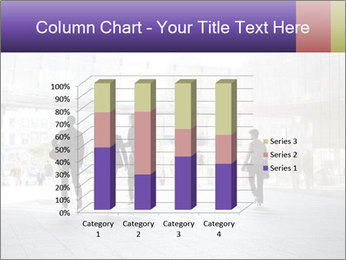 0000073513 PowerPoint Template - Slide 50