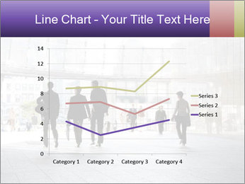 0000073513 PowerPoint Template - Slide 54