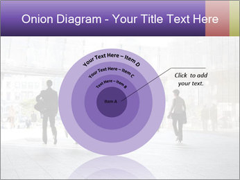 0000073513 PowerPoint Template - Slide 61