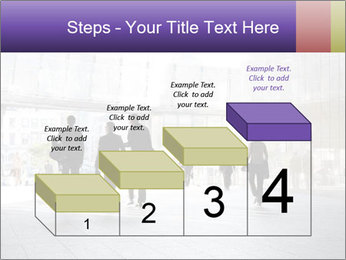 0000073513 PowerPoint Template - Slide 64