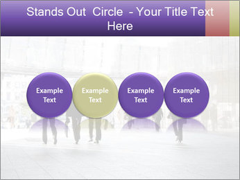 0000073513 PowerPoint Template - Slide 76