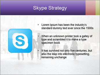 0000073513 PowerPoint Template - Slide 8
