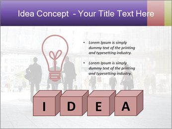 0000073513 PowerPoint Template - Slide 80