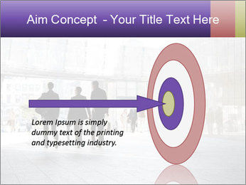 0000073513 PowerPoint Template - Slide 83