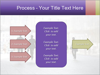 0000073513 PowerPoint Template - Slide 85