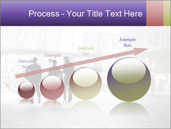 0000073513 PowerPoint Template - Slide 87