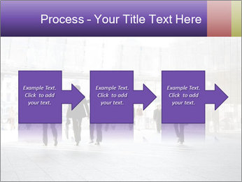 0000073513 PowerPoint Template - Slide 88