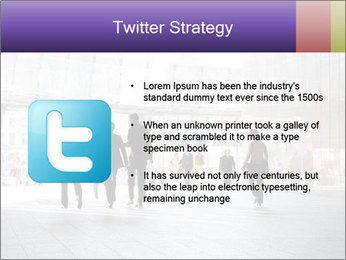0000073513 PowerPoint Template - Slide 9