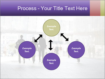 0000073513 PowerPoint Template - Slide 91