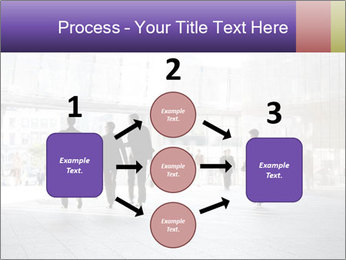 0000073513 PowerPoint Template - Slide 92