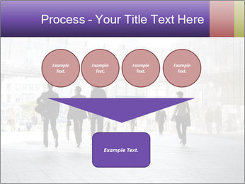 0000073513 PowerPoint Template - Slide 93