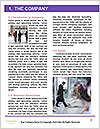 0000073513 Word Template - Page 3