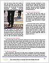 0000073513 Word Template - Page 4