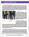 0000073513 Word Template - Page 8