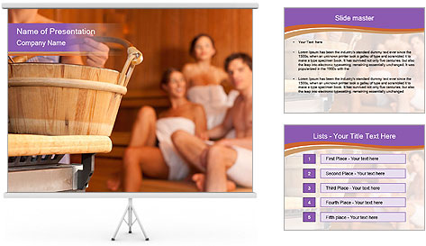 0000073514 PowerPoint Template