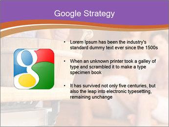 0000073514 PowerPoint Templates - Slide 10
