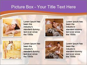 0000073514 PowerPoint Templates - Slide 14