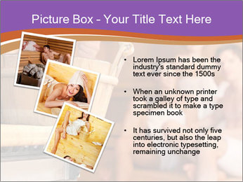 0000073514 PowerPoint Templates - Slide 17