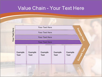 0000073514 PowerPoint Templates - Slide 27