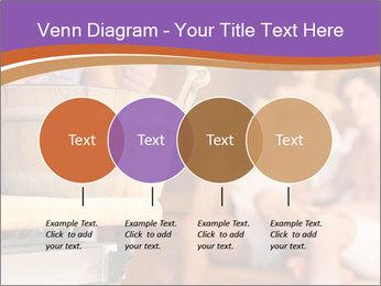 0000073514 PowerPoint Templates - Slide 32