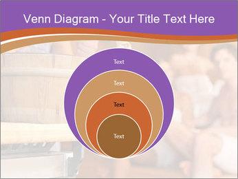 0000073514 PowerPoint Templates - Slide 34