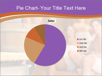 0000073514 PowerPoint Templates - Slide 36
