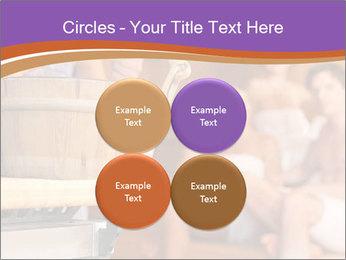 0000073514 PowerPoint Templates - Slide 38