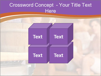 0000073514 PowerPoint Templates - Slide 39