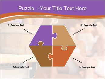 0000073514 PowerPoint Templates - Slide 40