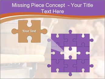 0000073514 PowerPoint Templates - Slide 45