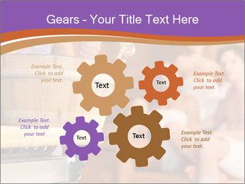 0000073514 PowerPoint Templates - Slide 47