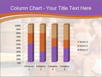 0000073514 PowerPoint Templates - Slide 50