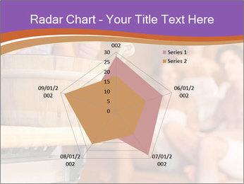 0000073514 PowerPoint Templates - Slide 51