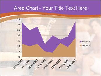 0000073514 PowerPoint Templates - Slide 53